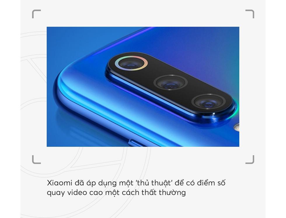 DxOMark - Người phán xử hay con cờ marketing trong giới smartphone? - Ảnh 10.