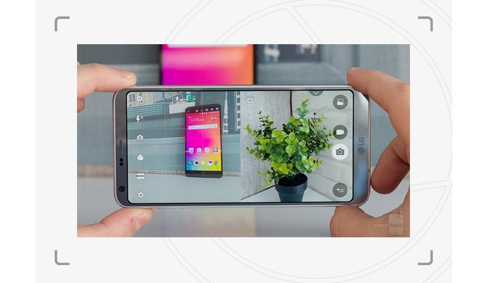 DxOMark - Người phán xử hay con cờ marketing trong giới smartphone? - Ảnh 13.