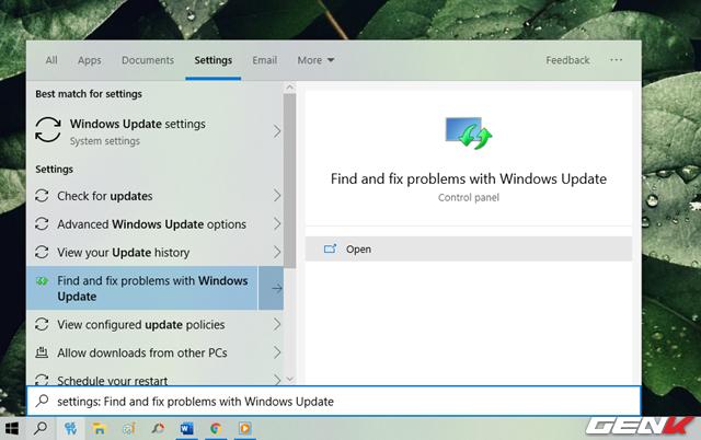 Cách sử dụng SetupDiag để chuẩn đoán và khắc phục lỗi cập nhật trên Windows 10 - Ảnh 10.
