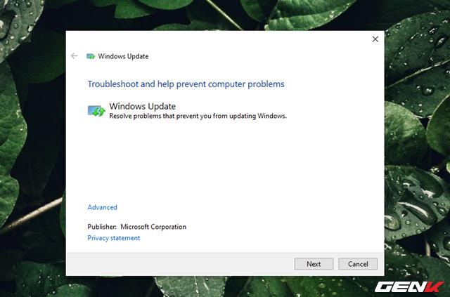 Cách sử dụng SetupDiag để chuẩn đoán và khắc phục lỗi cập nhật trên Windows 10 - Ảnh 11.