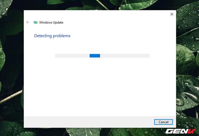 Cách sử dụng SetupDiag để chuẩn đoán và khắc phục lỗi cập nhật trên Windows 10 - Ảnh 12.