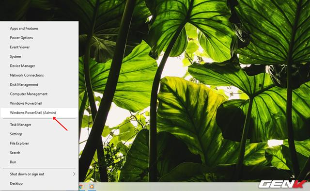 Cách sử dụng SetupDiag để chuẩn đoán và khắc phục lỗi cập nhật trên Windows 10 - Ảnh 2.