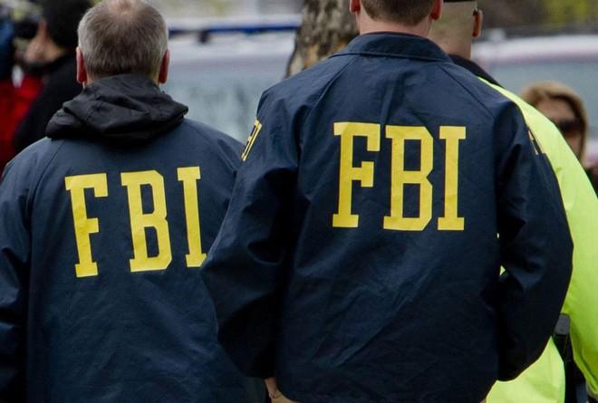 Bán BlackBerry siêu mã hóa cho tội phạm, CEO công ty bị tuyên án 9 năm tù, nộp phạt 80 triệu USD - Ảnh 1.