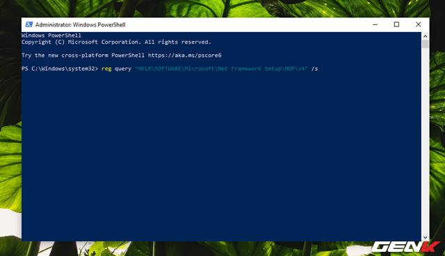 Cách sử dụng SetupDiag để chuẩn đoán và khắc phục lỗi cập nhật trên Windows 10 - Ảnh 3.