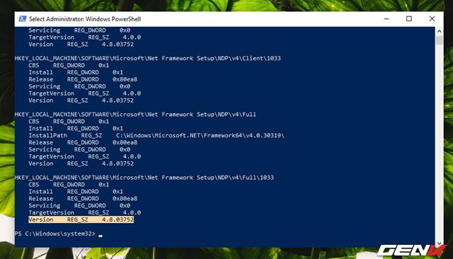 Cách sử dụng SetupDiag để chuẩn đoán và khắc phục lỗi cập nhật trên Windows 10 - Ảnh 4.