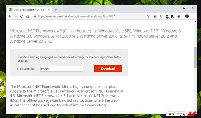 Cách sử dụng SetupDiag để chuẩn đoán và khắc phục lỗi cập nhật trên Windows 10 - Ảnh 5.