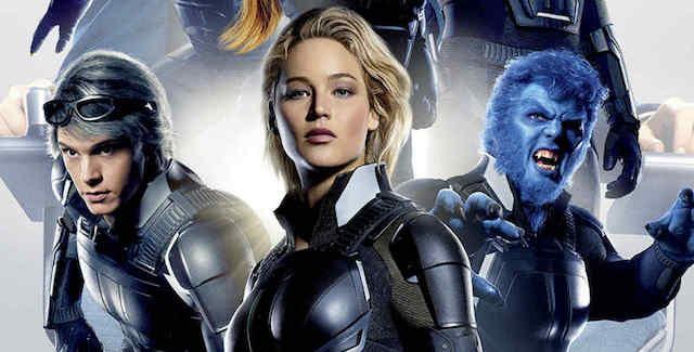 10 kịch bản điên rồ có thể xảy ra ở X-Men: Dark Phoenix, sẽ có hơn 2 người bay màu? - Ảnh 4.