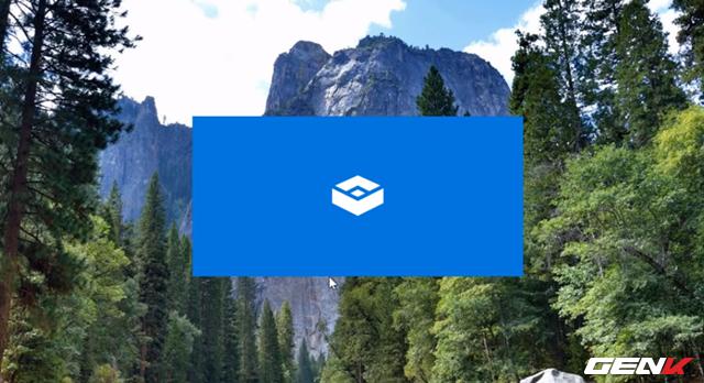 Cách kích hoạt và sử dụng Windows Sandbox trên Windows 10 May 2019 - Ảnh 11.
