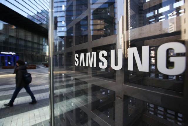 Đế chế Samsung và chính phủ Hàn Quốc đã đưa đất nước trở thành con rồng châu Á như thế nào? - Ảnh 1.