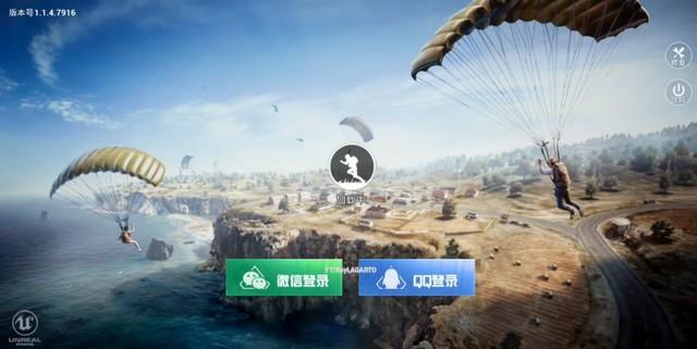 Những game battle royale tuyệt hay để đổi gió khi bạn đã chán PUBG Mobile - Ảnh 3.