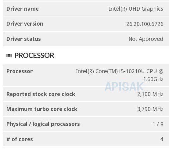 Thế hệ CPU tiếp theo của Intel sẽ khiến người dùng ngán ngẩm bởi cách gọi tên - Ảnh 2.
