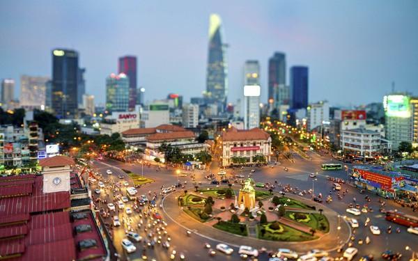 3 ngày nữa, Thủ tướng sẽ cùng 1.000 chuyên gia, DN công nghệ, lãnh đạo Bộ - ngành ngồi lại để bàn cách đưa Việt Nam hoá rồng - Ảnh 1.