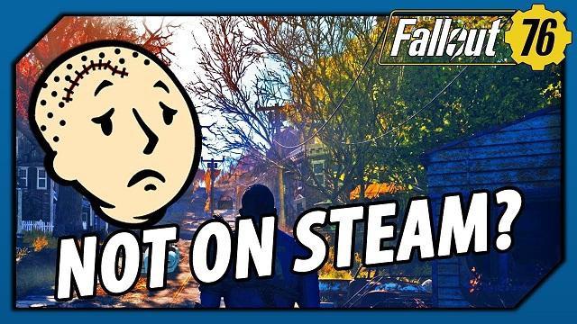 Sau tất cả, liệu các hãng game lớn còn muốn chơi chung với Steam hay không? - Ảnh 2.