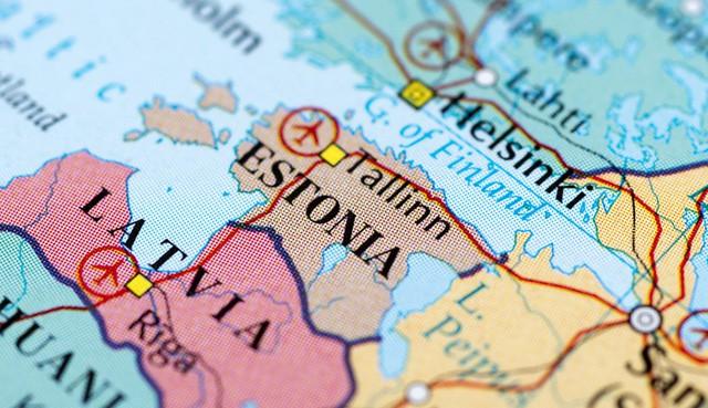 Dân số chỉ bằng 1/6 Hà Nội nhưng Estonia đã trở thành nhà tiên phong công nghệ tại Châu Âu như thế nào? - Ảnh 3.