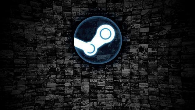 Sau tất cả, liệu các hãng game lớn còn muốn chơi chung với Steam hay không? - Ảnh 4.