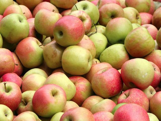 51 câu hỏi hại não nhất trong những bài phỏng vấn của Apple - Ảnh 5.
