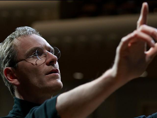 51 câu hỏi hại não nhất trong những bài phỏng vấn của Apple - Ảnh 8.