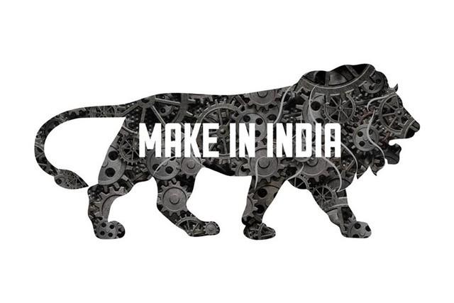 Ấn Độ: Từ Make in India đến cuộc chạy đua cách mạng công nghệ lần thứ 4 trên thế giới - Ảnh 1.