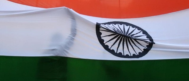 Ấn Độ: Từ Make in India đến cuộc chạy đua cách mạng công nghệ lần thứ 4 trên thế giới - Ảnh 2.
