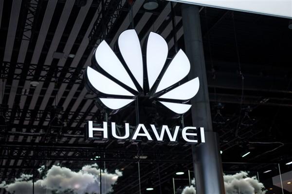 Các nhà phân phối tại Đức được yêu cầu ngừng bán keo dán cho Huawei - Ảnh 1.