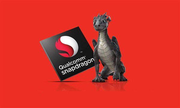 Samsung sẽ cướp hợp đồng sản xuất chip Snapdragon 865 cho Qualcomm từ tay TSMC? - Ảnh 1.