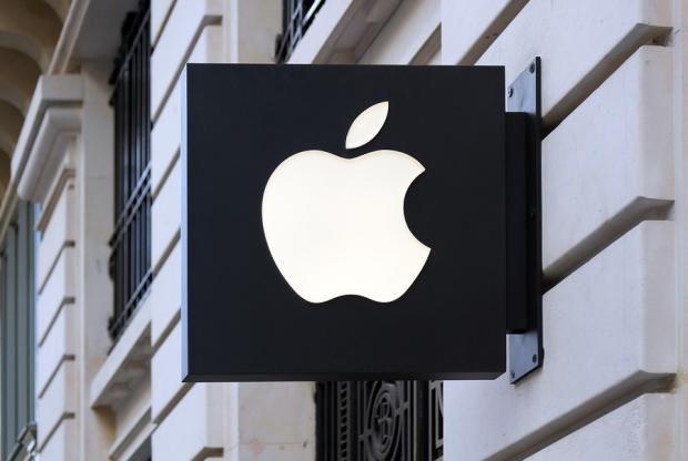Apple muốn mua một phần mảng phát triển modem của Intel, quyết tâm tự làm chip 5G để không phụ thuộc vào Qualcomm - Ảnh 1.
