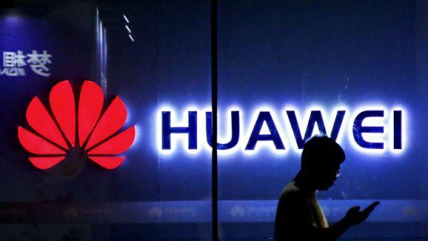 Huawei yêu cầu Verizon trả hơn 1 tỷ USD để cấp phép cho 230 bằng sáng chế của mình - Ảnh 1.