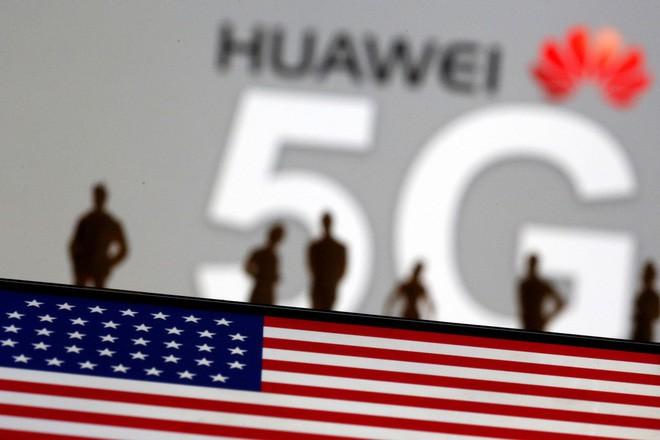 Đây mới là thứ Amazon, Facebook, Google và chính quyền Mỹ thực sự thèm khát ở Trung Quốc - Ảnh 1.