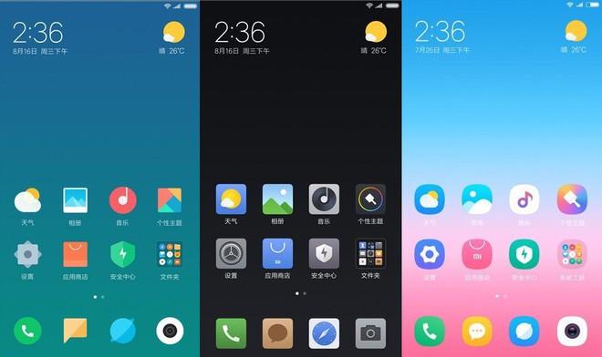 Xiaomi bắt đầu giảm bớt quảng cáo trong MIUI, cho phép người dùng tắt quảng cáo - Ảnh 1.