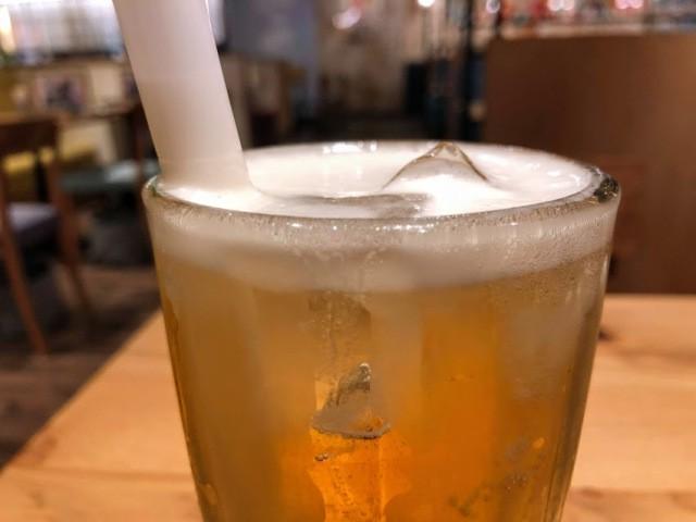 Nhật Bản ra mắt bia trân châu, 125.000 đồng/cốc nhưng dân tình vẫn đổ xô đi nếm thử - Ảnh 6.