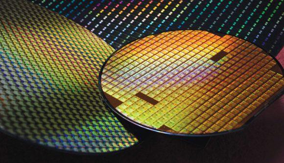 Samsung đã lên kế hoạch về chip 3nm, liệu chúng ta có thấy chip 1nm trong tương lai? - Ảnh 1.