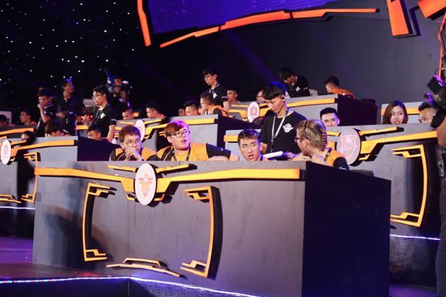 Gặp gỡ team FFQ - Tân vương mới ẵm cả trăm triệu từ giải đấu PUBG Mobile PVNC 2019 - Ảnh 4.