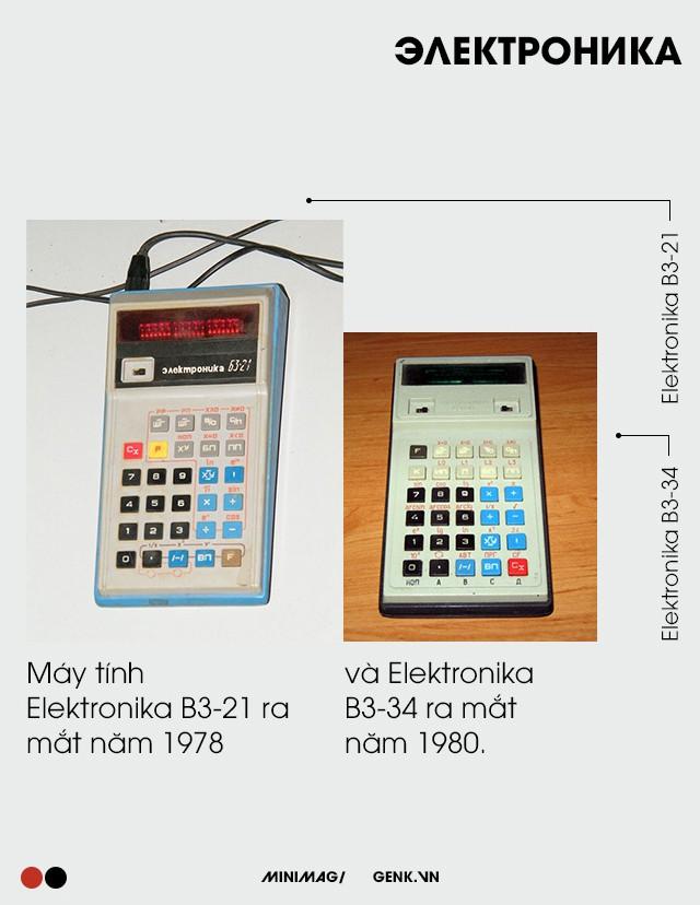Cuộc chiến máy tính bỏ túi những năm 1970 - khởi nguồn cho sự ra đời của smartphone hiện đại - Ảnh 7.