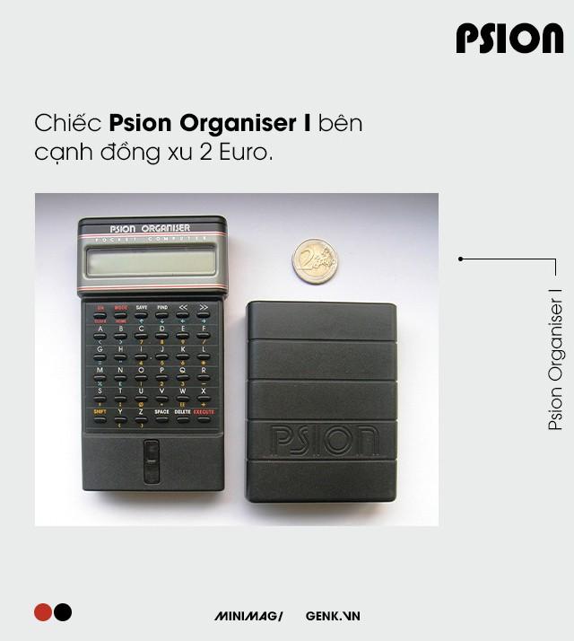 Cuộc chiến máy tính bỏ túi những năm 1970 - khởi nguồn cho sự ra đời của smartphone hiện đại - Ảnh 8.