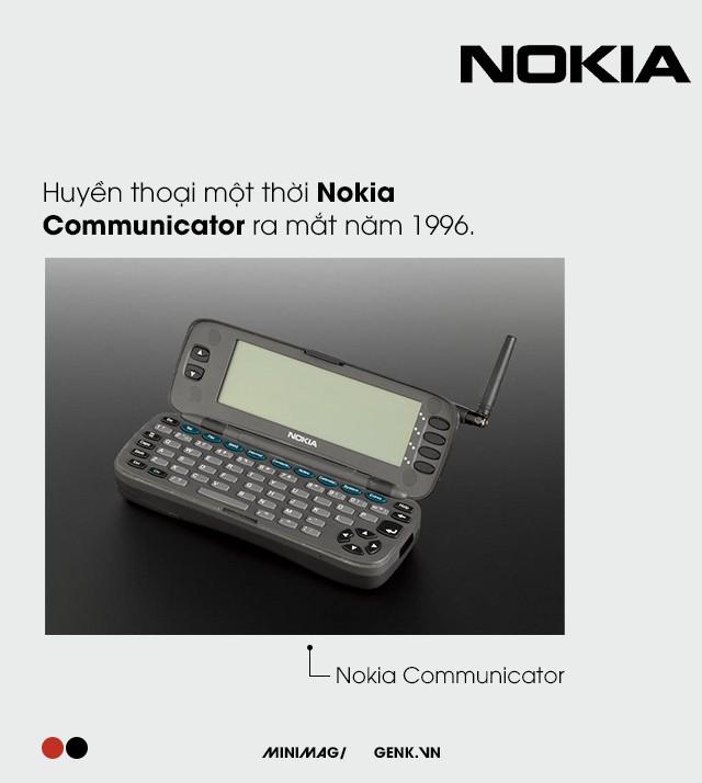 Cuộc chiến máy tính bỏ túi những năm 1970 - khởi nguồn cho sự ra đời của smartphone hiện đại - Ảnh 15.