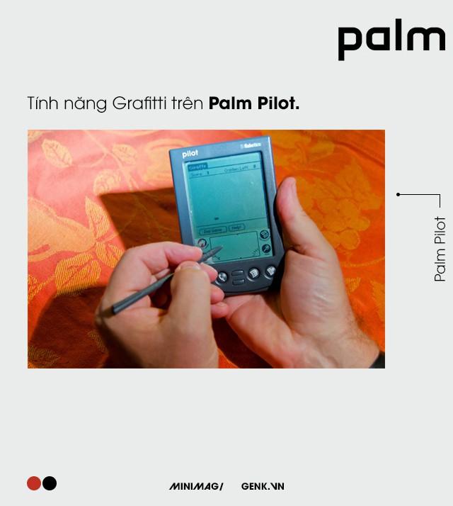Cuộc chiến máy tính bỏ túi những năm 1970 - khởi nguồn cho sự ra đời của smartphone hiện đại - Ảnh 16.