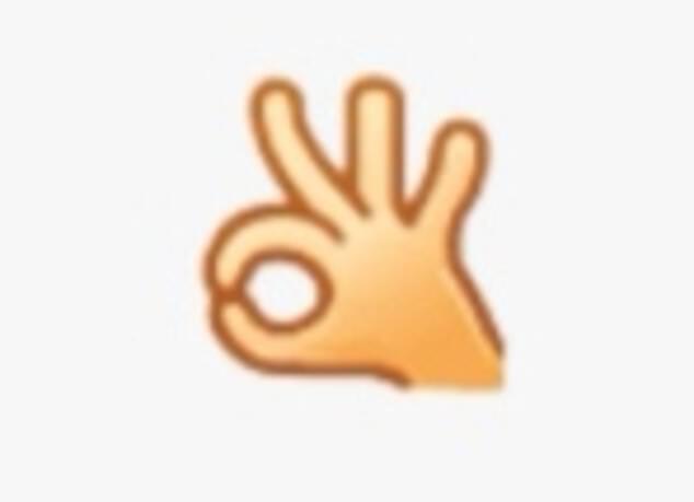 Trung Quốc: Nhân viên bị đuổi việc vì reply sếp bằng emoji OK trên WeChat - Ảnh 1.