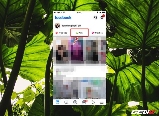 Facebook cho phép người dùng chèn nhạc vào video trước khi đăng, và đây là cách sử dụng - Ảnh 3.