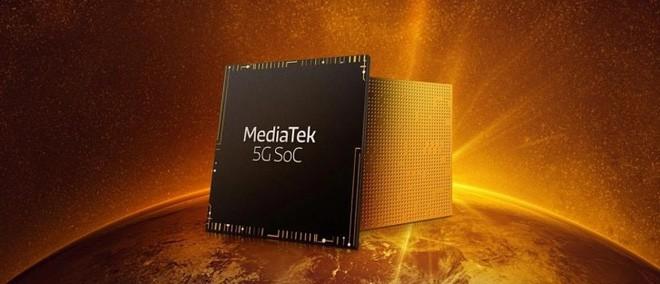 Chip mới chỉ hỗ trợ băng tần dưới 6GHz, MediaTek hứa hẹn mang các thiết bị 5G giá rẻ đến cho mọi người - Ảnh 3.