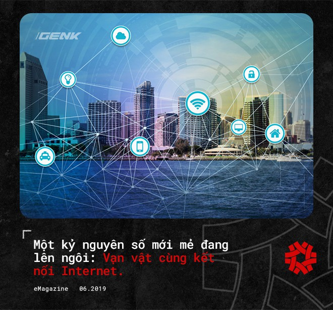 Taiwan Excellence: Biểu tượng cho một kỷ nguyên công nghệ mới tại Đài Loan - Ảnh 3.