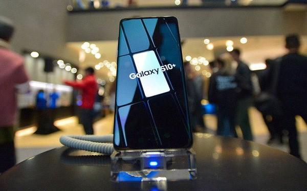 Samsung, Hyundai, LG đồng loạt chuyển sản xuất ra khỏi Trung Quốc - Ảnh 1.