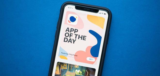Đây là cách Apple đảm bảo mọi ứng dụng trên App Store đều an toàn và có chất lượng cao nhất - Ảnh 4.