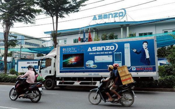 """Từ nghi án Asanzo nhập hàng nước khác gắn nhãn Việt Nam, nhìn nhận """"Made in Vietnam"""" như thế nào? - Ảnh 1."""