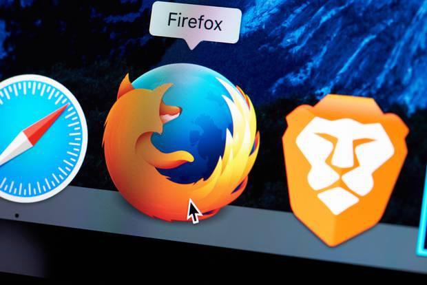 Trong mắt chuyên gia công nghệ, trình duyệt Google Chrome đã thành một phần mềm gián điệp - Ảnh 2.