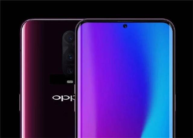 Phó chủ tịch Oppo xác nhận Find X2 sẽ bị hoãn tới năm 2020 - Ảnh 1.