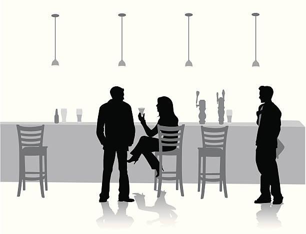 Phụ nữ thích đàn ông tự tin - Sự tự tin đó được định nghĩa như thế nào? - Ảnh 1.