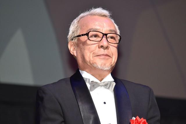 Bạn đã biết diễn viên lồng tiếng cho Frieza trong Dragon Ball là Seiyuu có chất giọng đặc biệt nhất Nhật Bản? - Ảnh 1.