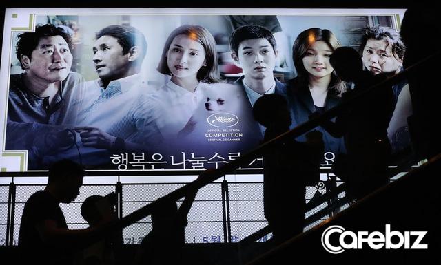 Từ bộ phim Ký sinh trùng đến đời thực ở Hàn Quốc: Thực tế lạnh lùng và đau xót hơn phim ảnh (P.2) - Ảnh 12.