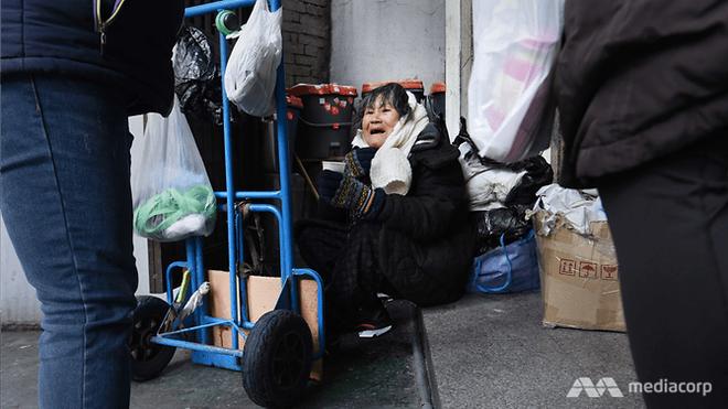 Từ bộ phim Ký sinh trùng đến đời thực ở Hàn Quốc: Thực tế lạnh lùng và đau xót hơn phim ảnh (P.2) - Ảnh 7.