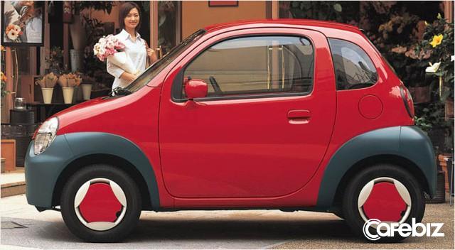 Khám phá thị trường đĩa CD hàng tỷ USD chỉ có ở Nhật Bản: Bước thụt lùi về công nghệ hay bản sắc riêng về văn hóa? - Ảnh 3.